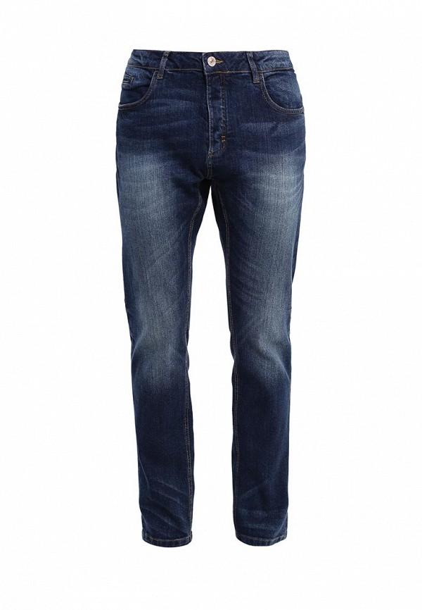 Зауженные джинсы Piazza Italia 83657