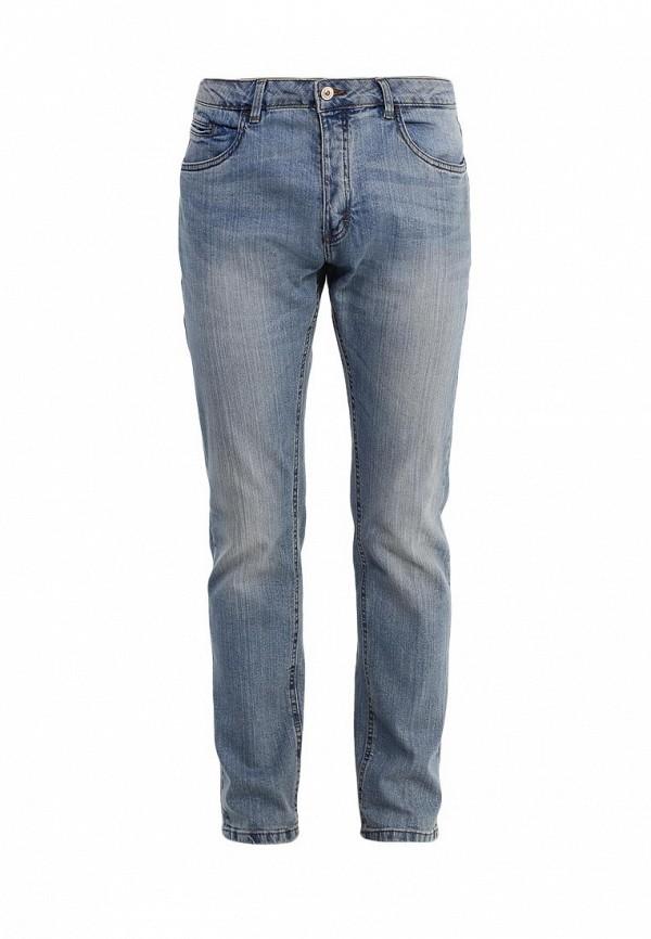 Мужские прямые джинсы Piazza Italia 83658