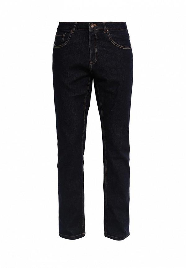 Зауженные джинсы Piazza Italia 83662