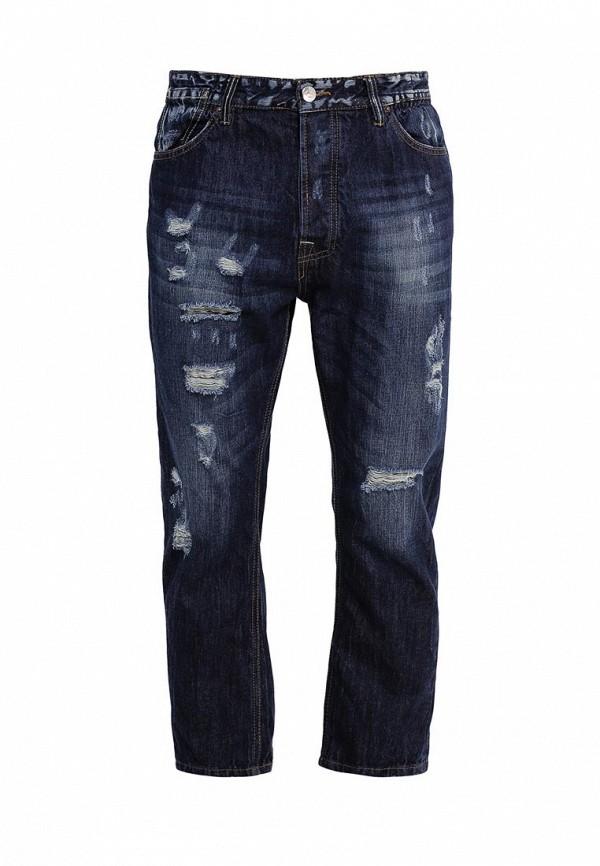 Зауженные джинсы Piazza Italia 83853