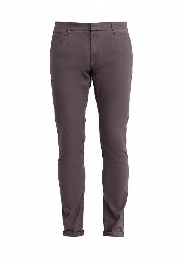 Мужские повседневные брюки Piazza Italia 83949