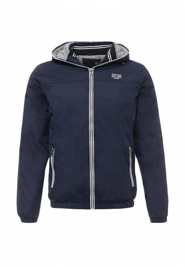 Куртка Piazza Italia 85157