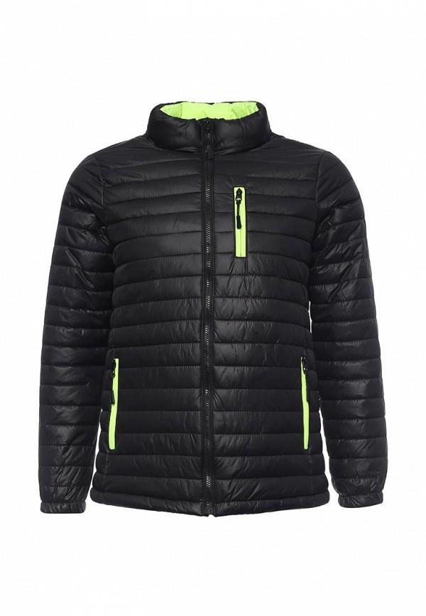 Куртка Piazza Italia 85982