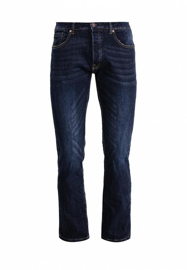 Зауженные джинсы Piazza Italia 83861