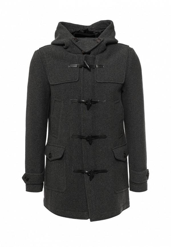Мужские пальто Piazza Italia 84325