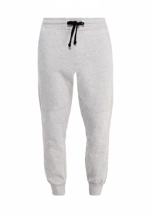 Мужские спортивные брюки Piazza Italia 86703