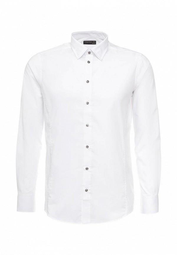 Рубашка Piazza Italia Piazza Italia PI022EMQJP43 комплект галстуков 2 шт piazza italia piazza italia pi022dmqjm58