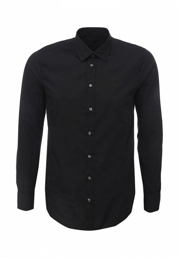 Рубашка с длинным рукавом Piazza Italia 87061