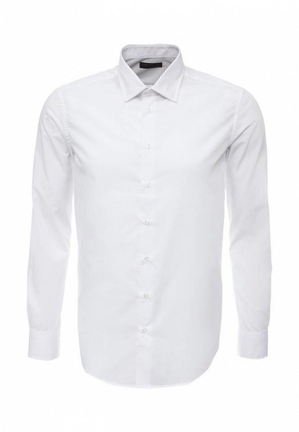 Рубашка с длинным рукавом Piazza Italia 87062