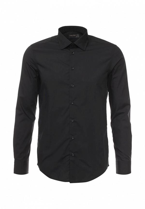 Рубашка с коротким рукавом Piazza Italia 87062