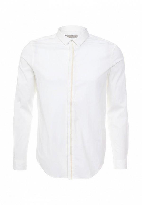 Рубашка с длинным рукавом Piazza Italia 87799