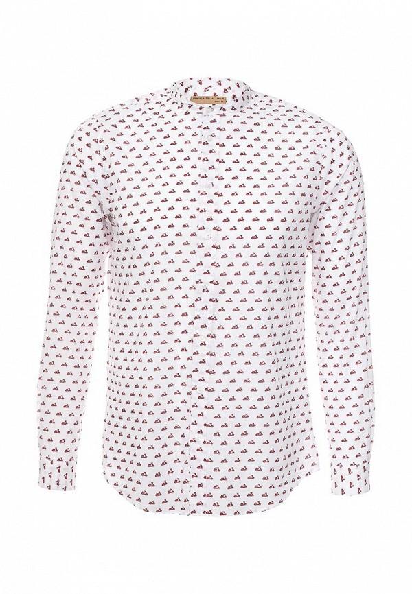 Рубашка с длинным рукавом Piazza Italia 87943