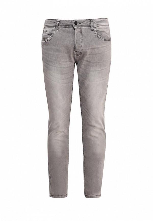 Зауженные джинсы Piazza Italia 87951