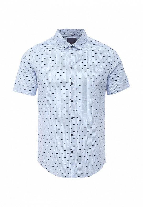 Рубашка Piazza Italia Piazza Italia PI022EMRQD84 комплект галстуков 2 шт piazza italia piazza italia pi022dmqjm58