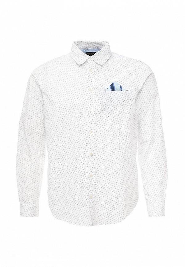 Рубашка с длинным рукавом Piazza Italia 87310