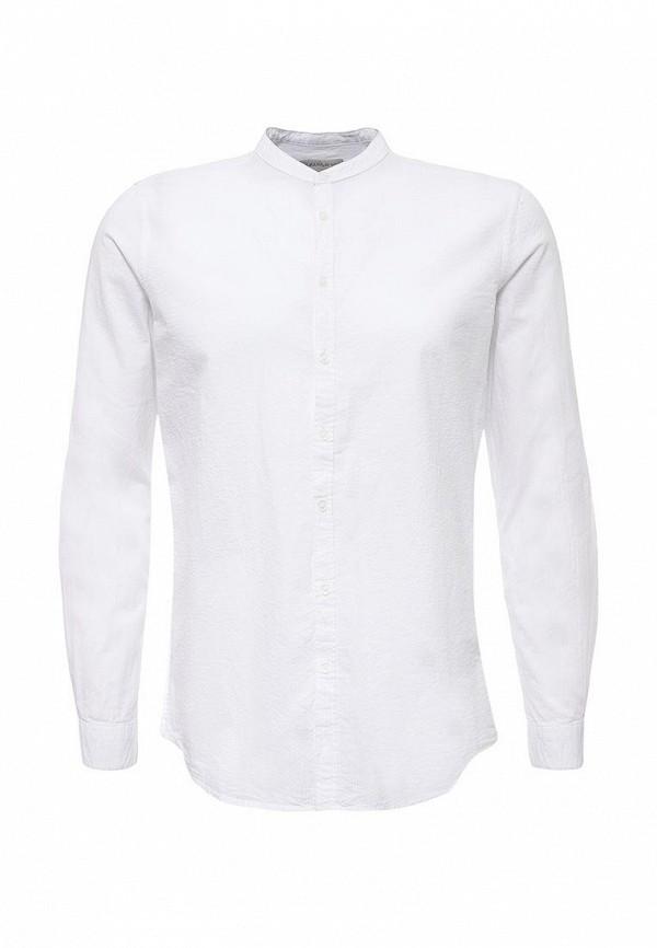 Рубашка с длинным рукавом Piazza Italia 87794