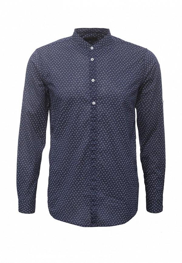 Рубашка с длинным рукавом Piazza Italia 87944