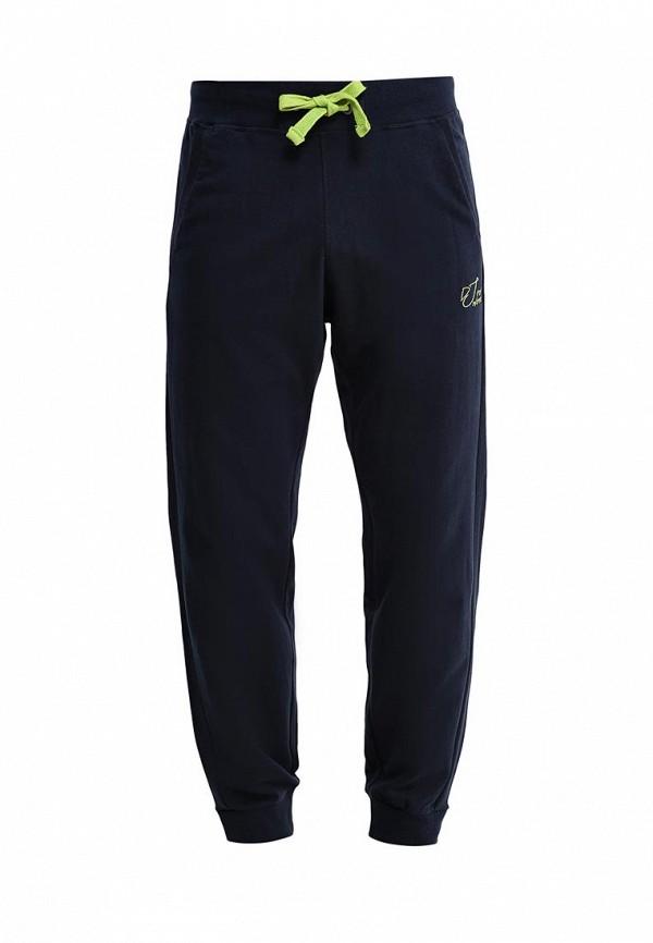 Мужские спортивные брюки Piazza Italia 86701