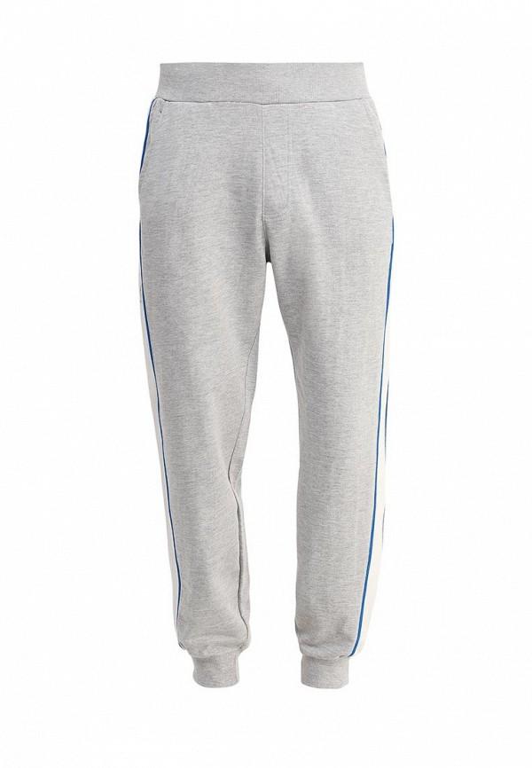 Мужские спортивные брюки Piazza Italia 86702