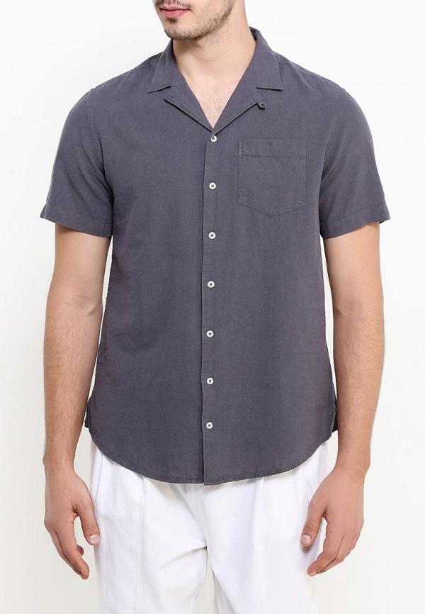 Рубашка Piazza Italia Piazza Italia PI022EMSGM88 комплект рубашка и футболка piazza italia piazza italia pi022ebwqj38