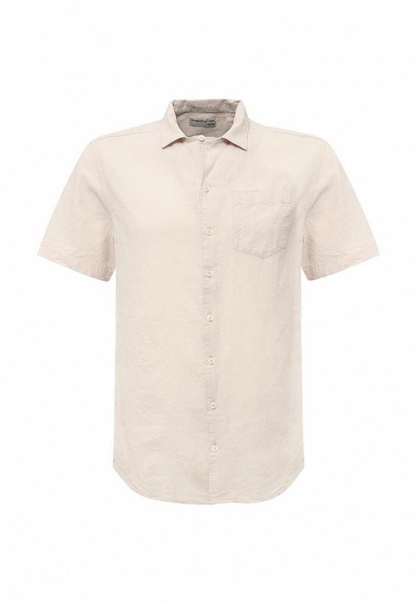 Рубашка Piazza Italia Piazza Italia PI022EMSGM89 комплект рубашка и футболка piazza italia piazza italia pi022ebwqj39