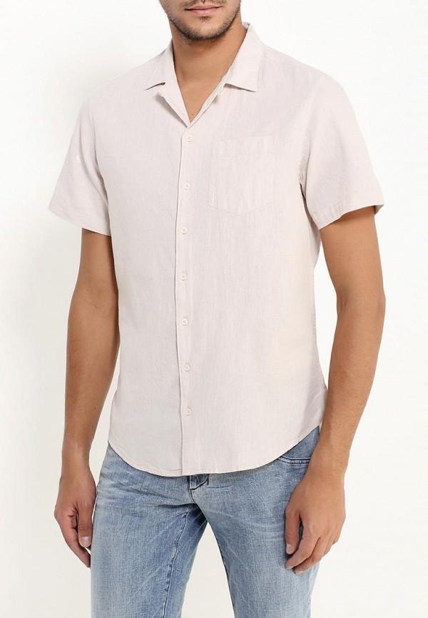 Рубашка Piazza Italia Piazza Italia PI022EMSGM89 комплект галстуков 2 шт piazza italia piazza italia pi022dmqjm58 page 1