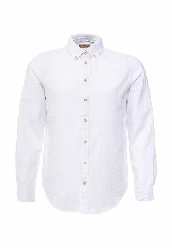 Рубашка Piazza Italia Piazza Italia PI022EMSGM92 комплект рубашка и футболка piazza italia piazza italia pi022ebwqj38
