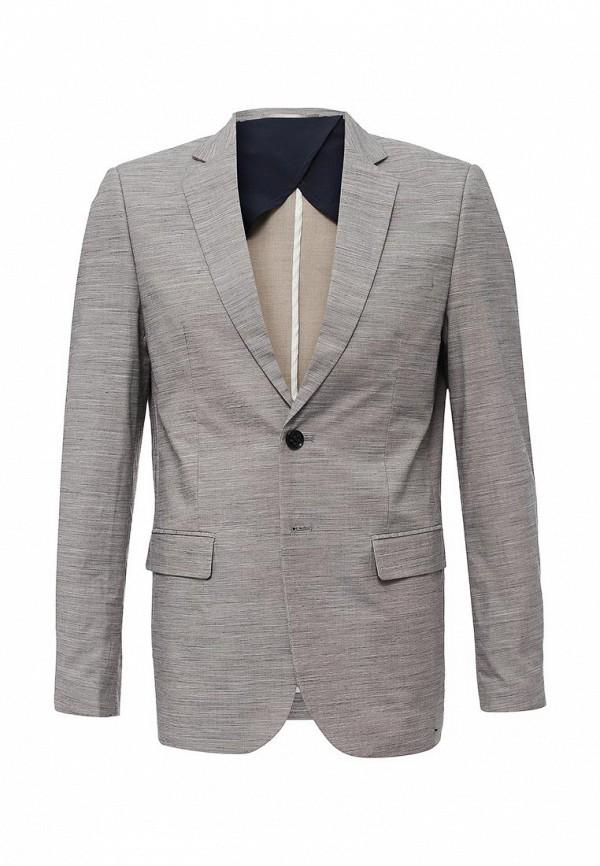 Пиджак Piazza Italia Piazza Italia PI022EMSGN28 комплект галстуков 2 шт piazza italia piazza italia pi022dmqjm58