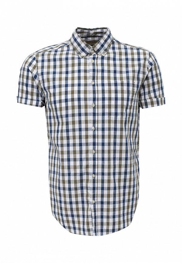 Фото Рубашка Piazza Italia. Купить с доставкой