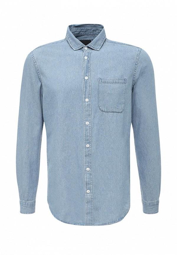 Рубашка Piazza Italia Piazza Italia PI022EMWOY74 комплект рубашка и футболка piazza italia piazza italia pi022ebwqj39