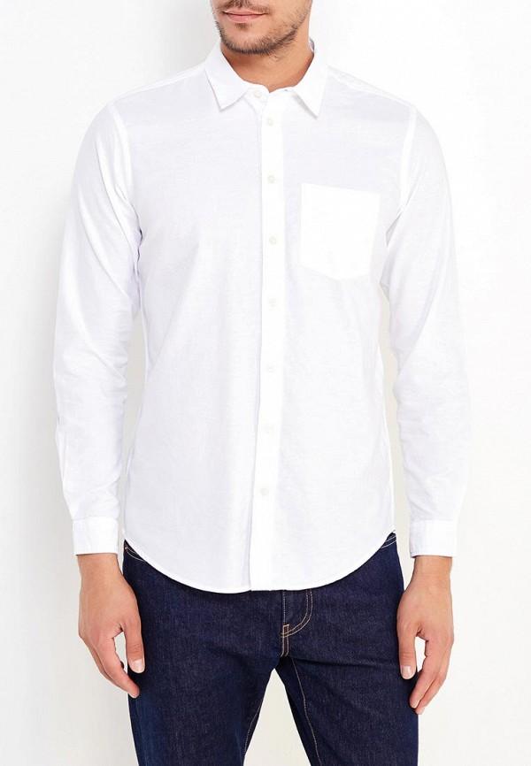 Рубашка Piazza Italia Piazza Italia PI022EMWOZ04 комплект рубашка и футболка piazza italia piazza italia pi022ebwqj38
