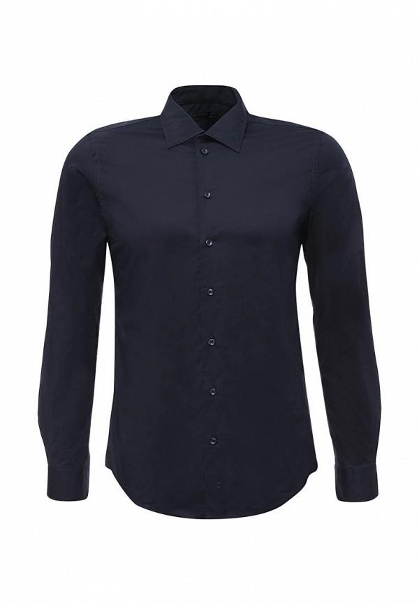 Рубашка Piazza Italia Piazza Italia PI022EMWOZ07 комплект рубашка и футболка piazza italia piazza italia pi022ebwqj39
