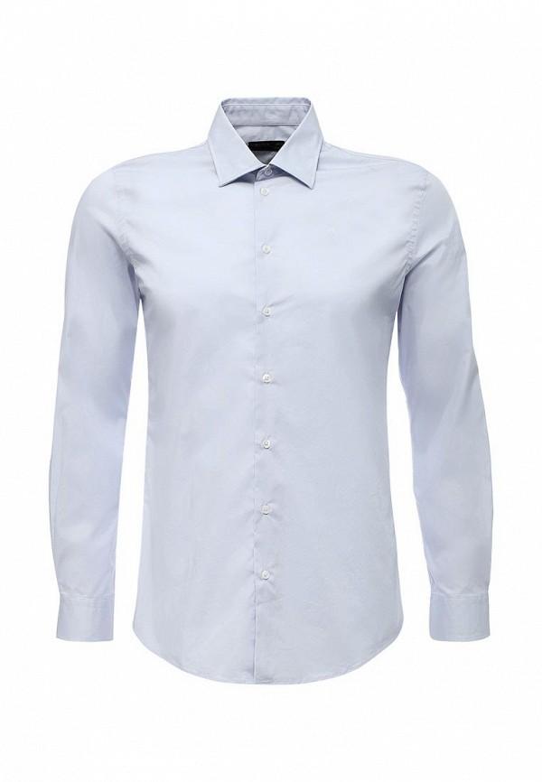 Рубашка Piazza Italia Piazza Italia PI022EMWOZ08 комплект галстуков 2 шт piazza italia piazza italia pi022dmqjm58