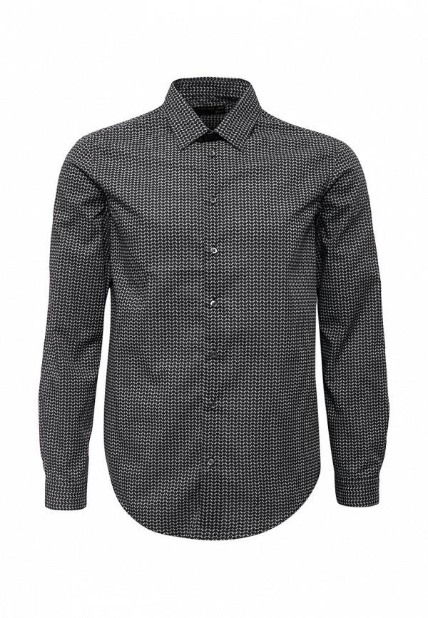 Рубашка Piazza Italia Piazza Italia PI022EMYDL51 комплект галстуков 2 шт piazza italia piazza italia pi022dmqjm58