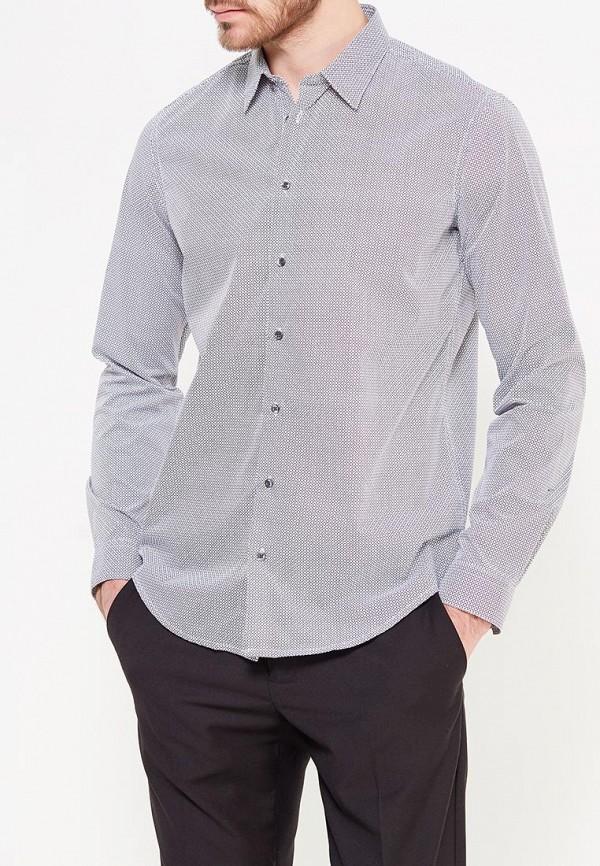Рубашка Piazza Italia Piazza Italia PI022EMYDL52 комплект рубашка и футболка piazza italia piazza italia pi022ebwqj38