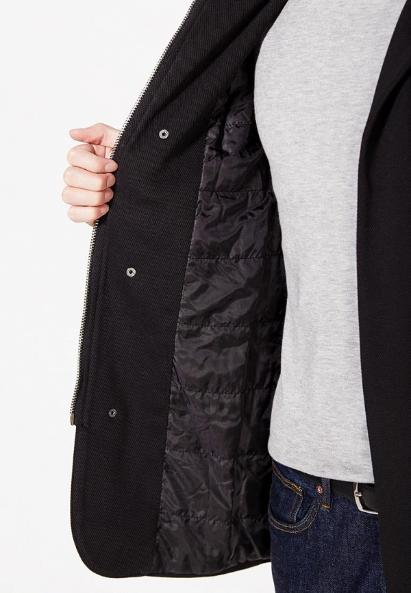 Фото Куртка утепленная Piazza Italia. Купить с доставкой