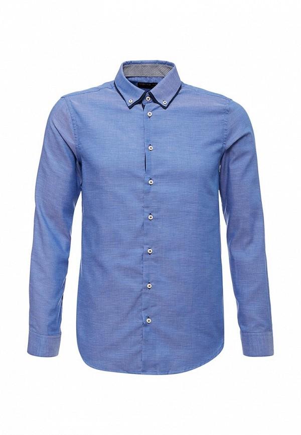 Рубашка Piazza Italia Piazza Italia PI022EMYKP38 комплект рубашка и футболка piazza italia piazza italia pi022ebwqj38