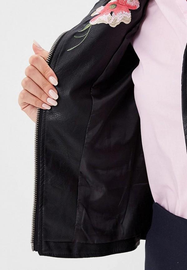 Фото Куртка кожаная Piazza Italia. Купить в РФ