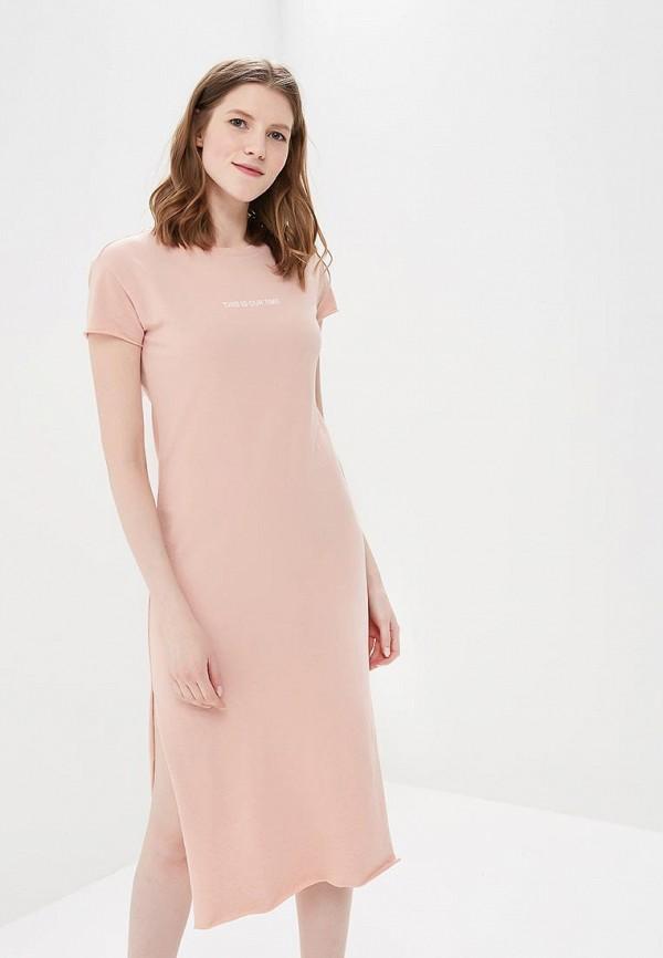 цены Платье Piazza Italia Piazza Italia PI022EWAXQY2
