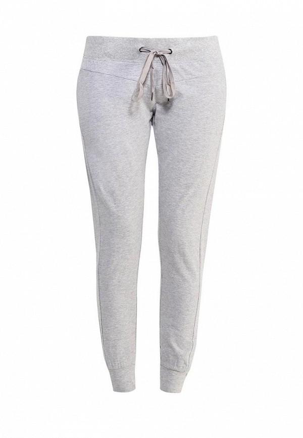 Женские спортивные брюки Piazza Italia 81780