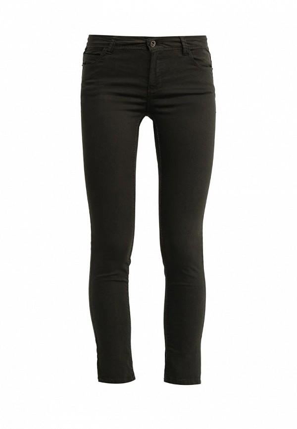 Женские зауженные брюки Piazza Italia 83739