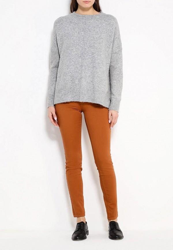 Женские зауженные брюки Piazza Italia 83765