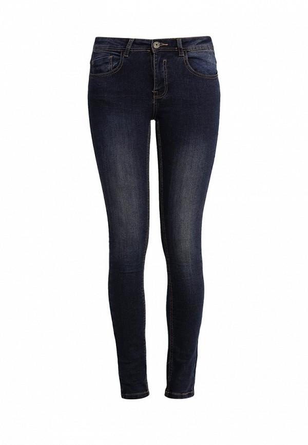 Зауженные джинсы Piazza Italia 83770