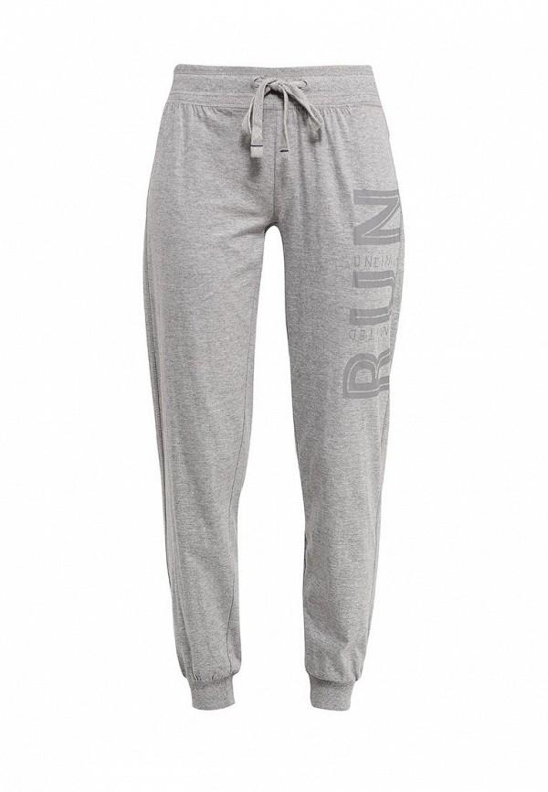 Женские спортивные брюки Piazza Italia 84236