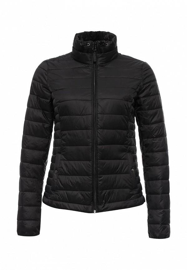Куртка Piazza Italia 84263