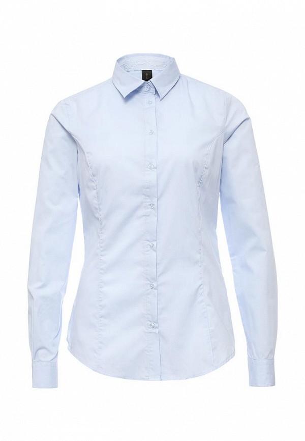 Рубашка Piazza Italia 84677