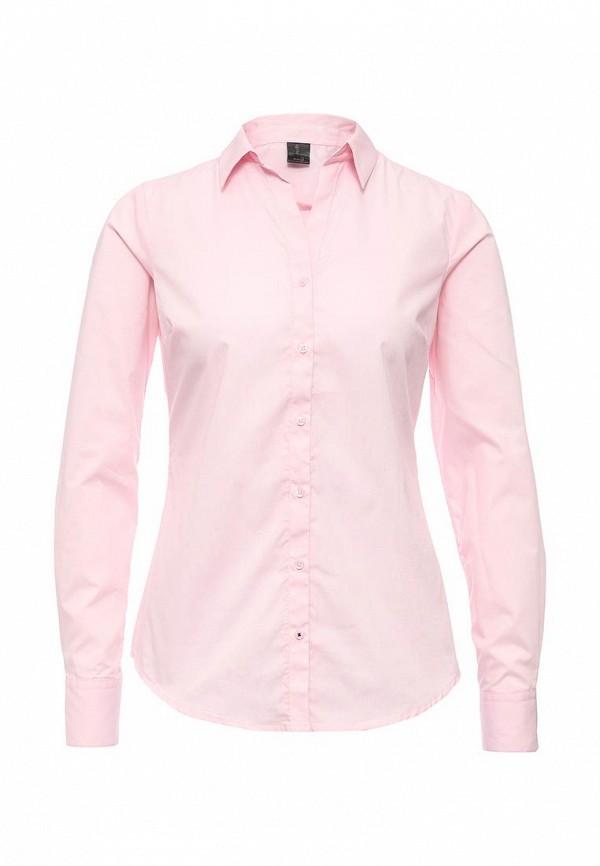 Рубашка Piazza Italia 84680