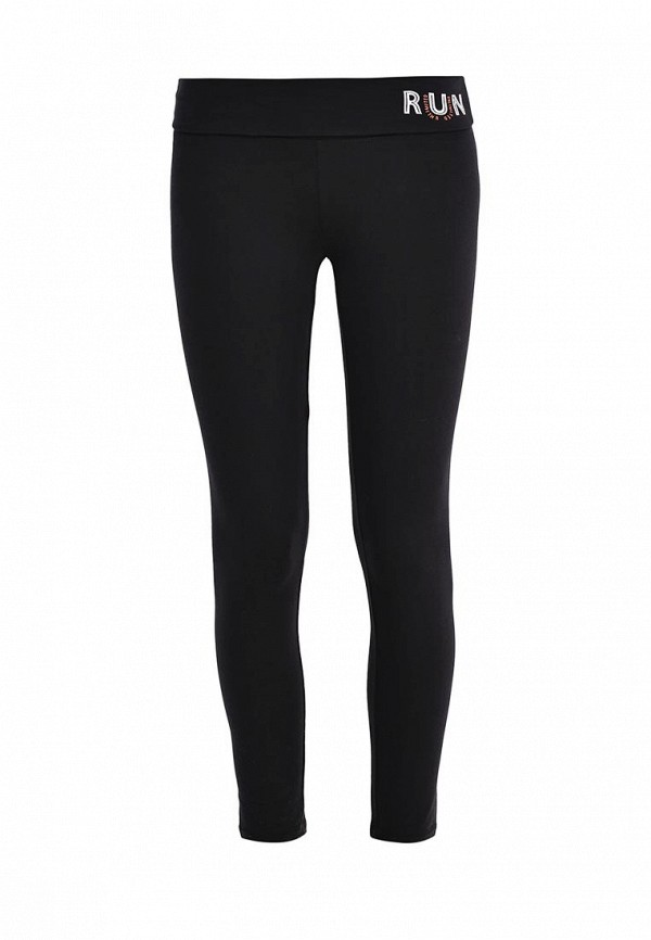 Женские спортивные брюки Piazza Italia 84712