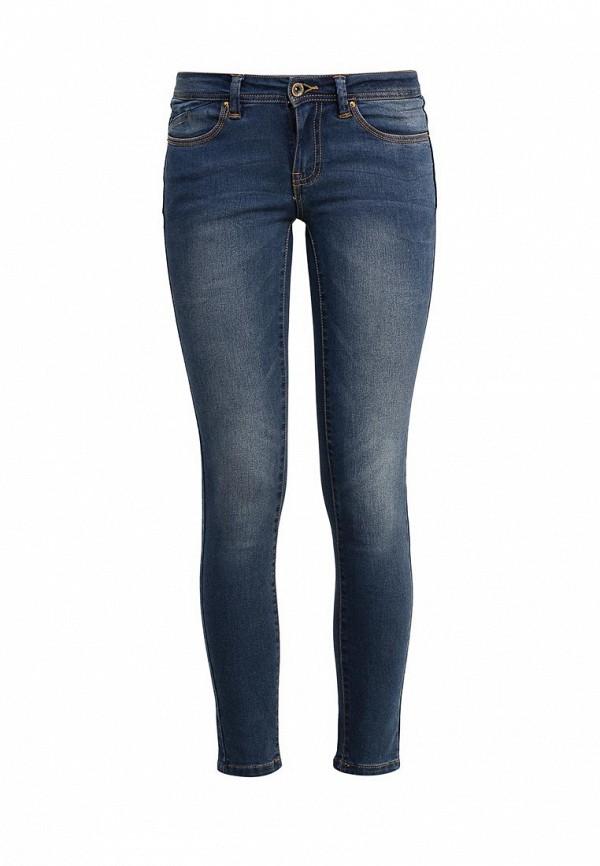 Зауженные джинсы Piazza Italia 85288