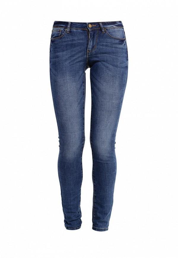 Зауженные джинсы Piazza Italia 85289